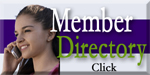 Member Directory button